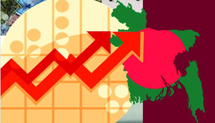 অনিশ্চয়তার মধ্যেই বাংলাদেশে উন্নতির লক্ষণ দেখছে বিশ্বব্যাংক