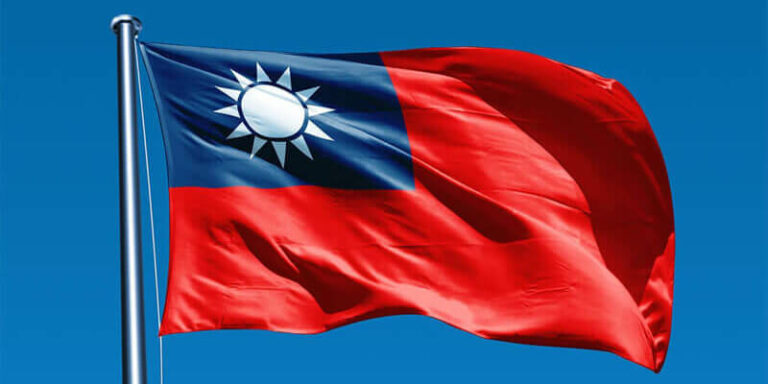 স্বাধীনতা ঘোষণা করলে তাইওয়ানের সঙ্গে যুদ্ধ: চীন
