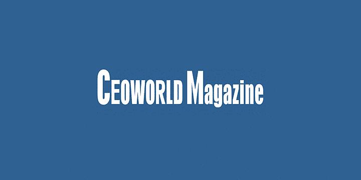 সিইওওয়ার্ল্ডের তালিকা: সবচেয়ে ক্ষমতাশালী দেশ যুক্তরাষ্ট্র, বাংলাদেশ ৮১তম