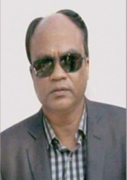 কেন্দ্র দখলের অভিযোগ: মোংলা পোর্টে বিএনপি প্রার্থীর ভোট বর্জন