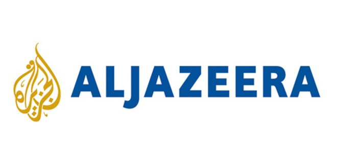 আলজাজিরা