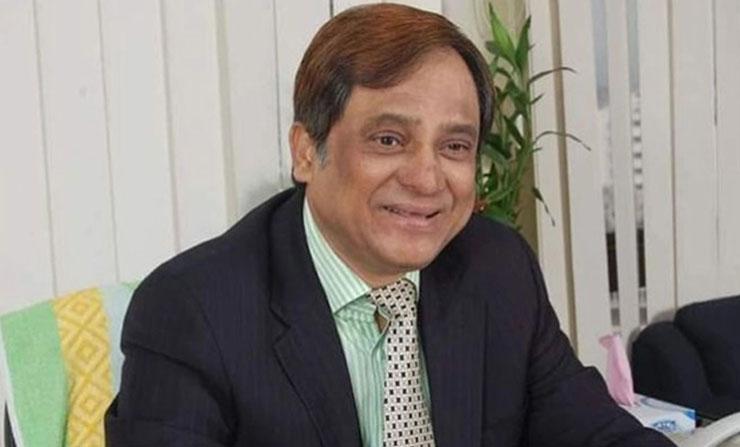 'আশা'র প্রতিষ্ঠাতা সফিকুল হক