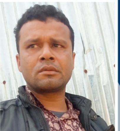 লালমনিরহাটে শাশুড়িকে নিয়ে জামাই উধাও, থানায় শ্বশুরের অভিযোগ