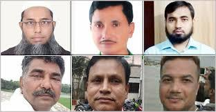 পৌরসভা নির্বাচন: ব্রাহ্মণবাড়িয়ায় জামানত হারাচ্ছেন ৩৩ প্রার্থী
